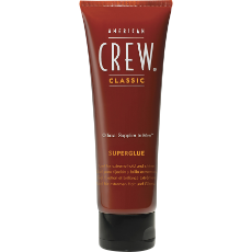 American Crew Superglue Styling Gel