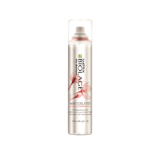 Biolage Clean and Recharge Dry Shampoo