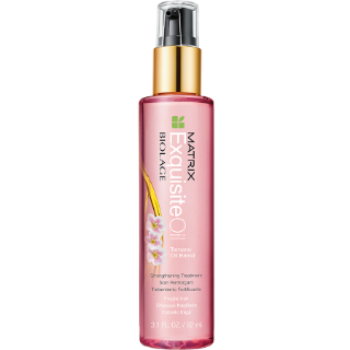 Biolage Exquisite Oil Strengthening Treatment
