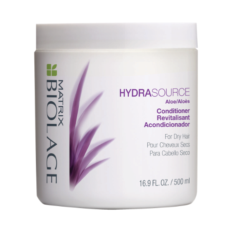 Biolage Hydrasource Conditioning Balm