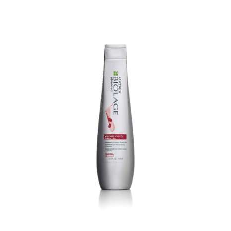 Biolage Repair Inside Conditioner