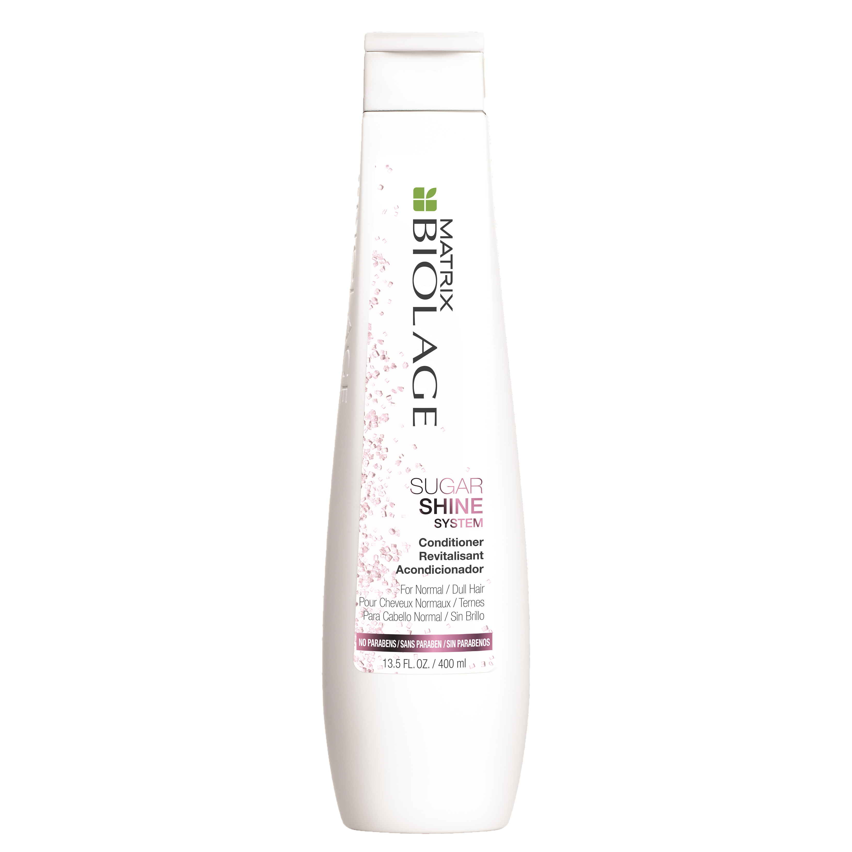 Biolage Sugar Shine Conditioner