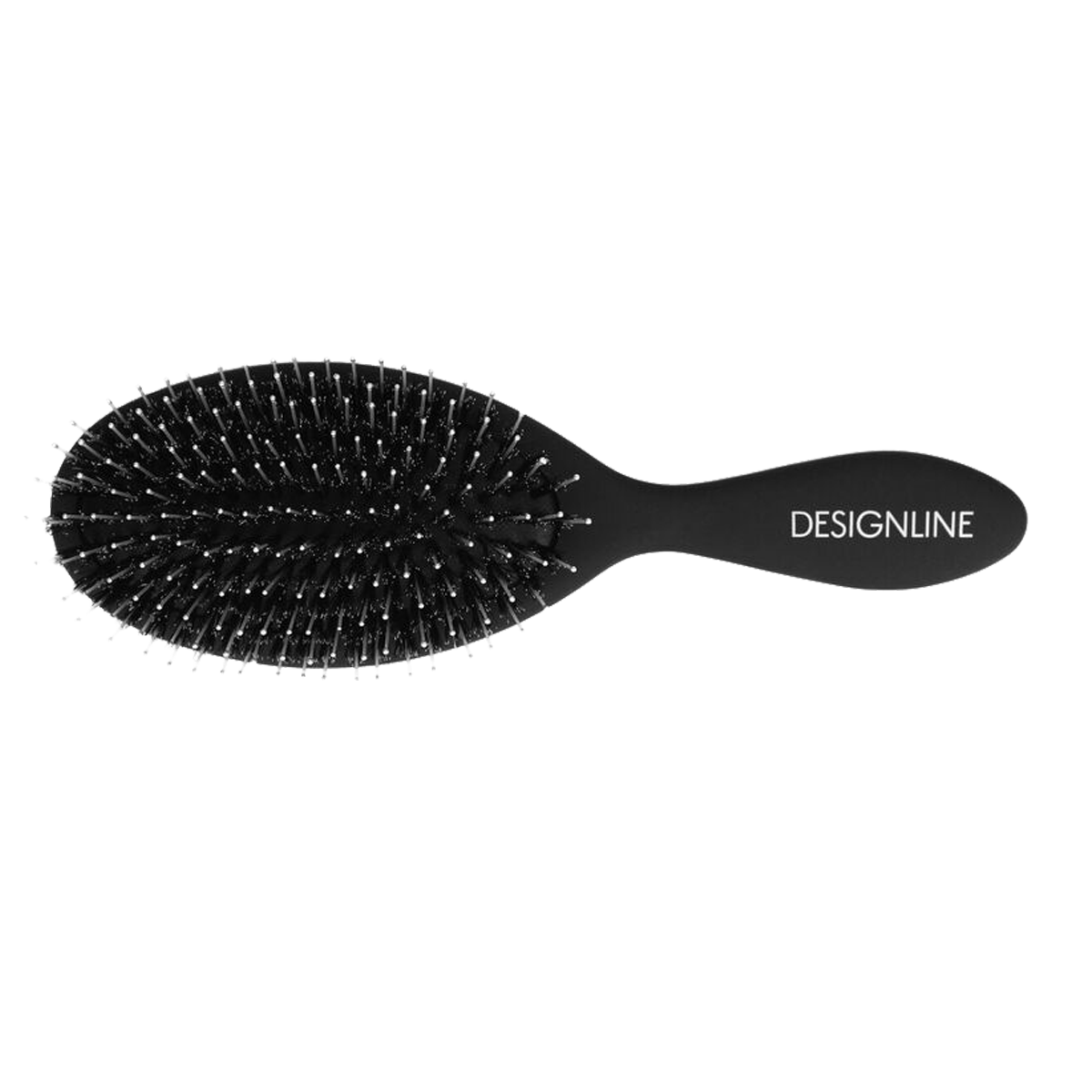 DESIGNLINE Sculpting Brush