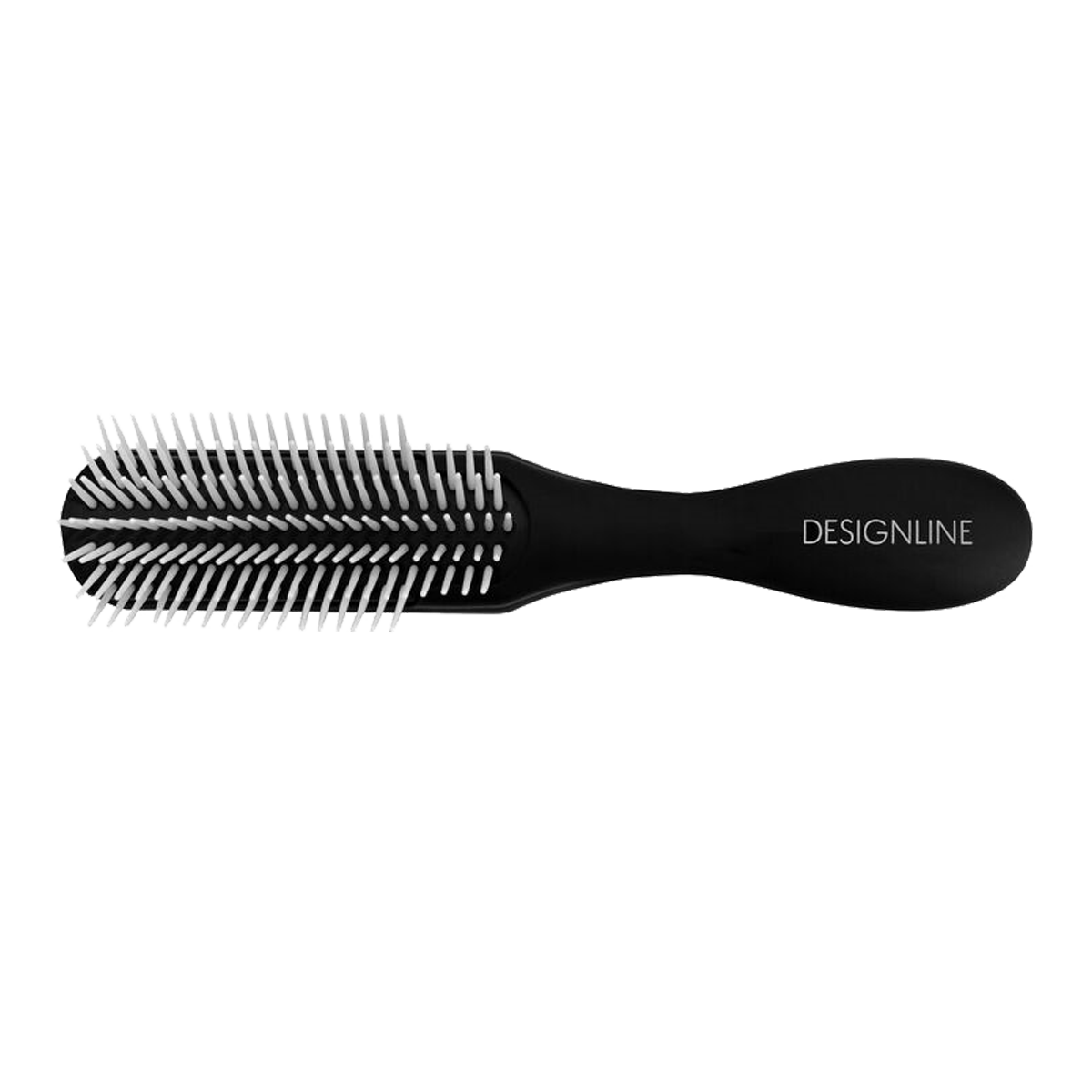 DESIGNLINE Thermal Styling brush