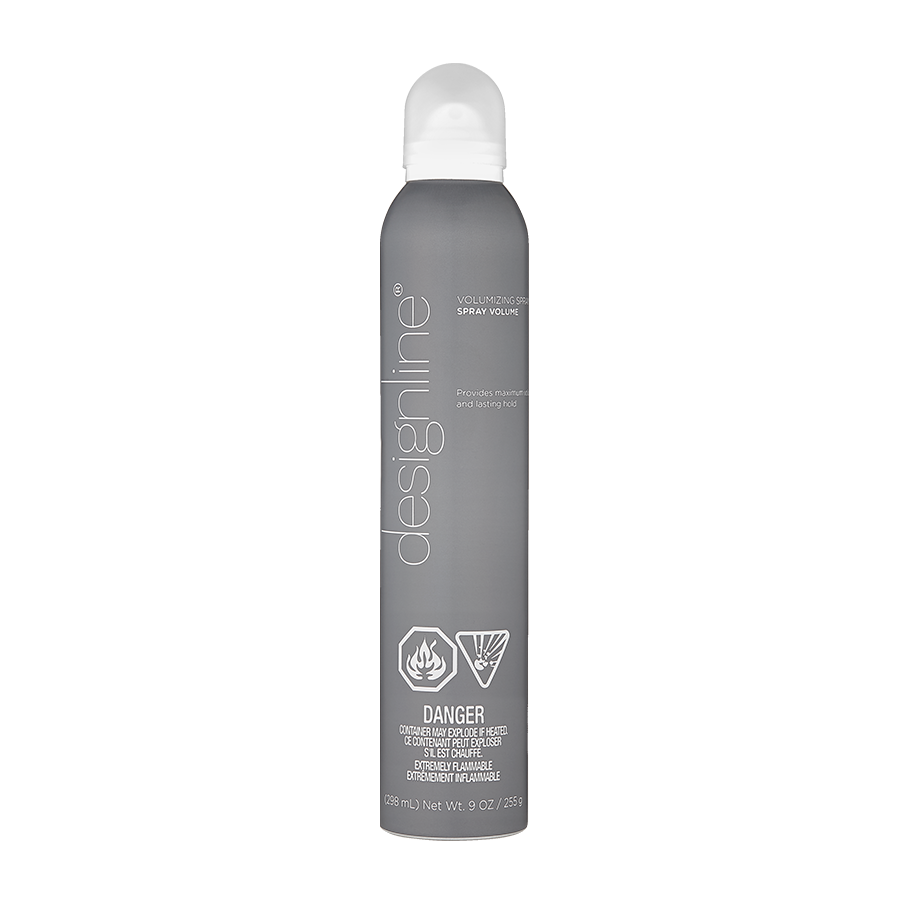 designline Volumizing Spray
