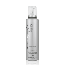 Kenra Platinum Thickening Spray