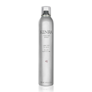 Kenra Volume Spray 25