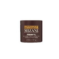 MIZANI FiberFyl Strengthening Fix