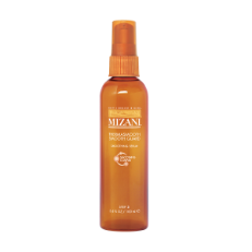 MIZANI Thermasmooth Smooth Guard