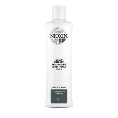 Nioxin System 2 Scalp Therapy