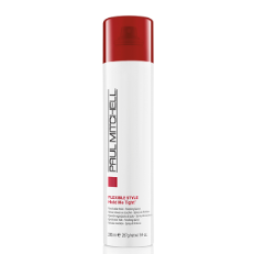 Paul Mitchell Hold Me Tight Hairspray