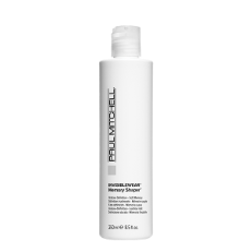 Paul Mitchell Invisiblewear Memory Shaper