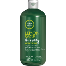 Paul Mitchell Tea Tree Lemon Sage Conditioner