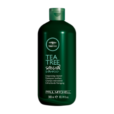 Paul Mitchell Tea Tree Shampooo