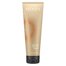 Redken All Soft Heavy Cream Super Treatment Mask