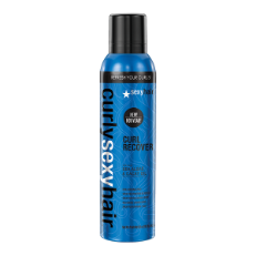 Sexy Hair Curly Sexy Hair Curl Recover Spray