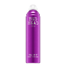 TIGI Bed Head Full of It Volume Finishing Hairspray