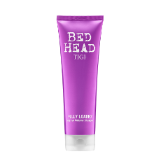 TIGI Bed Head Fully Loaded Massive Volume Shampoo