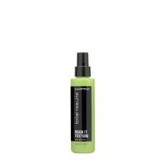 Total Results Rock It Texture Sea Salt Spray