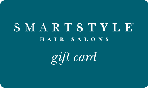 SmartStyle Digital Gift Cards - The Perfect Last-Minute Gift