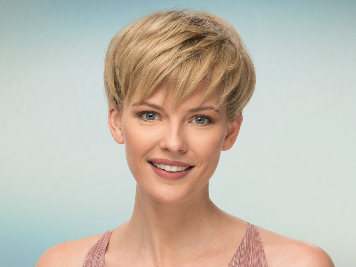 Smart Style Hair: The Best Hair Color Technique For You